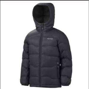 Marmot Jacket YOUTH SIZE